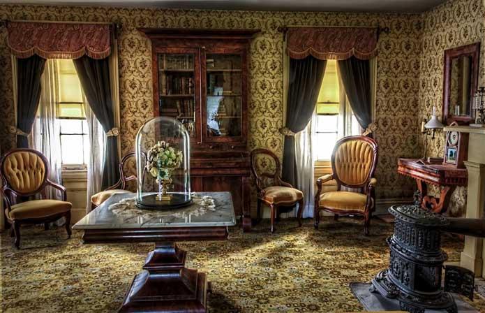 Living-room-home-decor