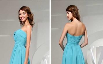 Prom-Dress-Styles