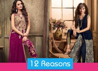 Reasons-Why-You-Love-To-Wear-Salwar-Suits