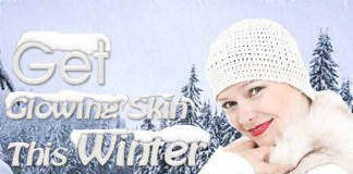 get-glowing-skin-during-winter