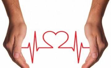 heart-care