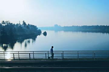 morning-walk