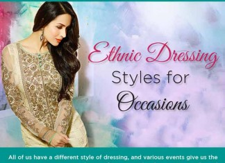 Ethnic-Dressing-Styles-For-Occasions