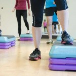 Exercise Indoor