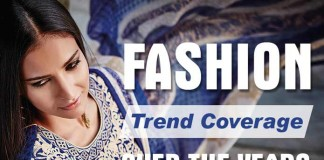 Fashion-Trend-Coverage-Over-the-Years