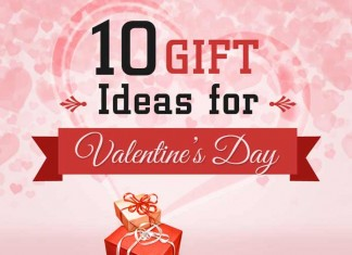 Gift-Ideas-for-Valentine's-Day