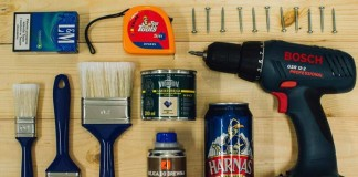 Home-Decor-Tools