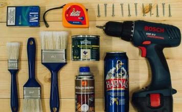 Home-Decor-Tools