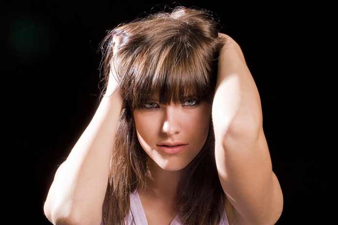 Stressed-Skin-Care