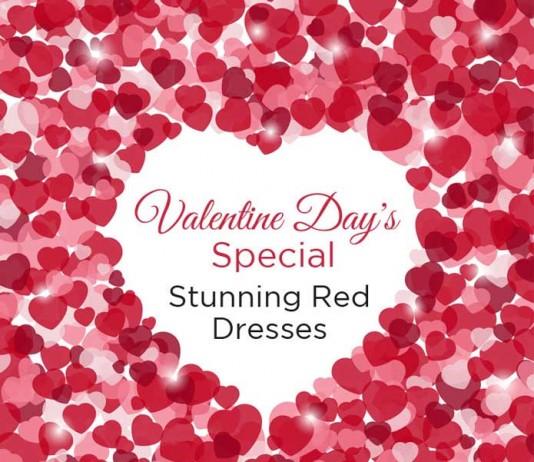 Stunning-Dresses-for-Valentine's-Day