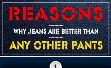 Why-Jeans-Are-Better-Than-Any-Other-Pants