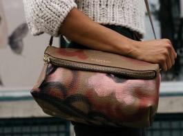 Womens-purse