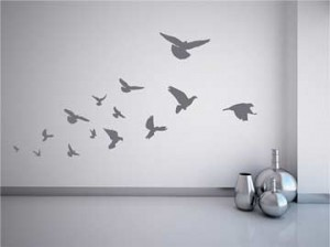 dove-wall-sticker