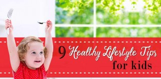9-Healthy-lifestyle-tips-for-kids