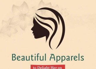 Beautiful-Apparels-to-Delight-Her