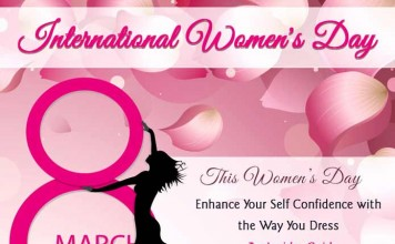 This-womens-day-the-insider-guide-to-Enhance-Self-Confidence-in-the-Way-You-Dress