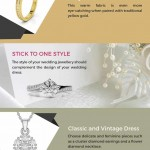 Wedding-Jewellery-Shopping-Tips