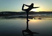 yoga-balance