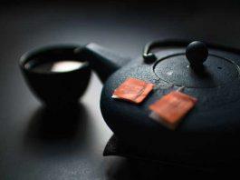 Jasmine-Green-Tea