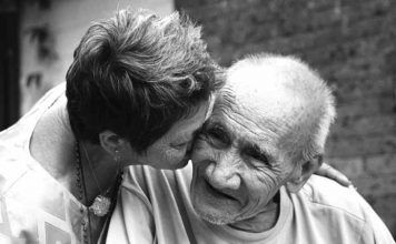 Parkinson's-Disease-Care-at-home