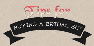 Tips-for-Buying-a-Bridal-Set