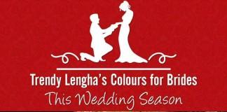 Trendy-Lehenga-Colours-For-Brides-This-Wedding-Season