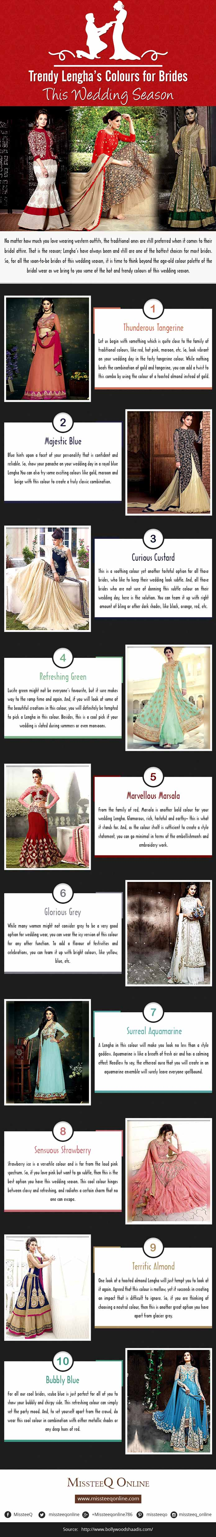 Trendy-Lehenga-Colours-For-Brides-This-Wedding-Season
