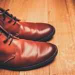 Refurbished Shoes