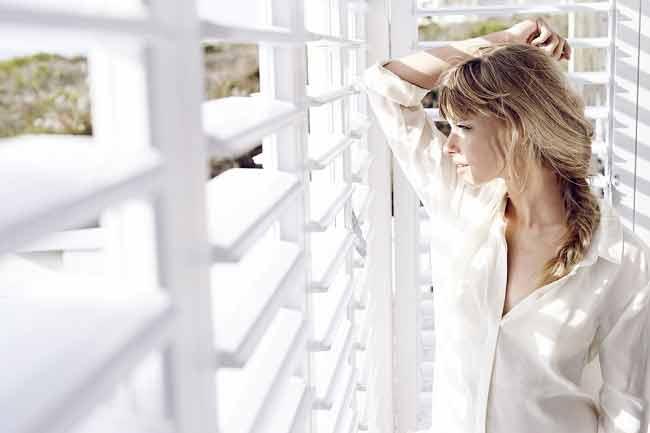 exterior-wooden-window-shutters