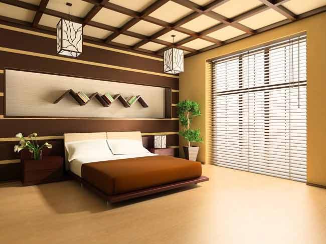 interior-wooden-window-shutters