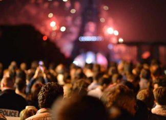 people-crowd