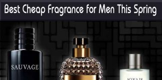 Best-Cheap-Fragrance-for-Men-This-Spring