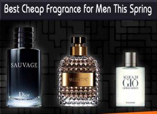 Best-Cheap-Fragrance-for-Men-This-Spring