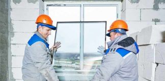 Glass-Replacement-Services