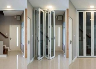 Secure-your-Home-with-Security-Doors