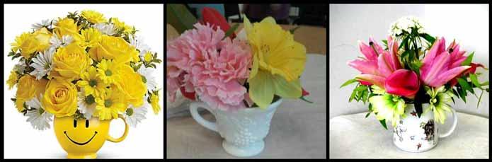 Use-Tea-or-Coffee-Mug