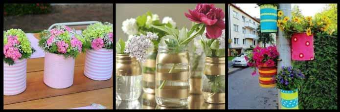 Use-Tin-Cans-or-Mason-Jar
