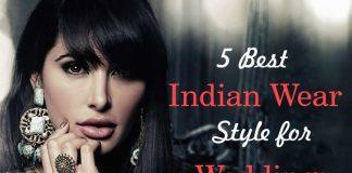 5-Best-Indian-Wear-Style-for-Weddings