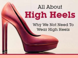 All-about-high-heels-Why-we-not-need-to-wear-high-heels