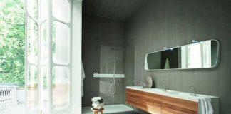 Bathroom Improvement