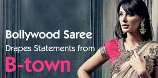 Bollywood-Saree-Drapes-Statements-from-B-town
