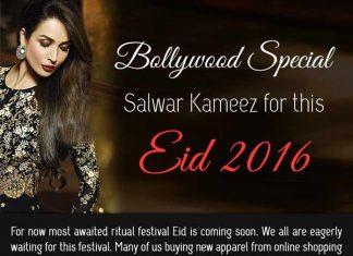 Bollywood-Special-Salwar-Kameez-for-This-EID-2016