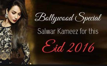 Bollywood-Special-Salwar-Kameez-for-This-EID-2016