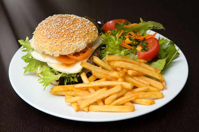 Burgers-and-Fries