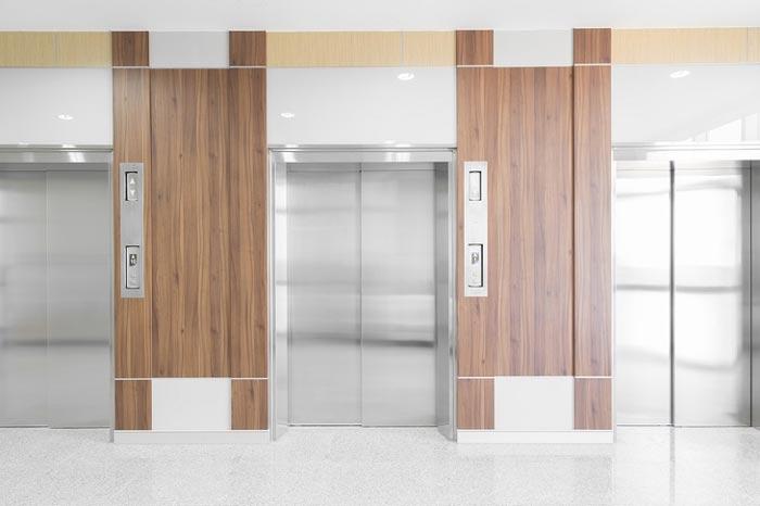 Freight-Elevators