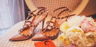 Right-Heels