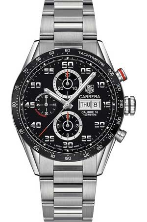 Tag-Heuer2