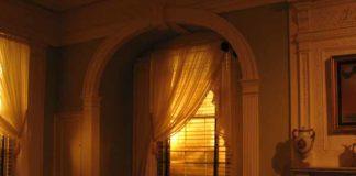 Window Styling