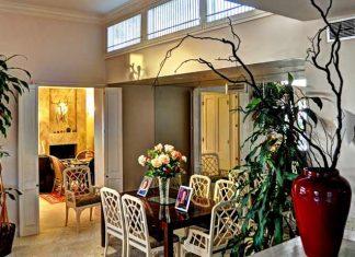 architectural-home-design