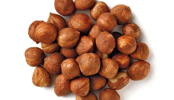 organic-nuts